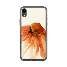 Load image into Gallery viewer, iPhone Case:  Tangerine Tutu