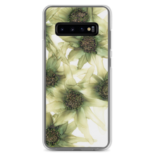 Load image into Gallery viewer, Samsung Case:  Lucky #7