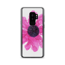 Load image into Gallery viewer, Samsung Case:  Dewy Blossom