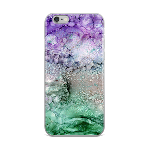 iPhone Case:  Tofino by Boat