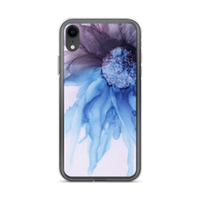 Load image into Gallery viewer, iPhone Case:  Blue Moon