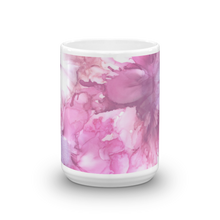 Load image into Gallery viewer, Mug:  Pink Ladies