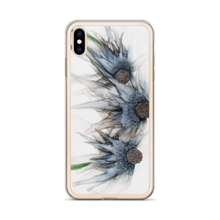 Load image into Gallery viewer, iPhone Case:  Bleu Hens