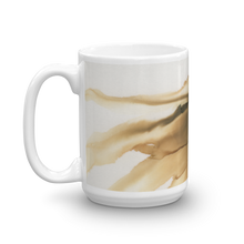 Load image into Gallery viewer, Mug:  Gold Strike