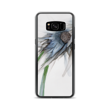 Load image into Gallery viewer, Samsung Case:  Bleu Hens