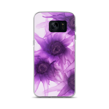 Load image into Gallery viewer, Samsung Case:  Purple Phaze