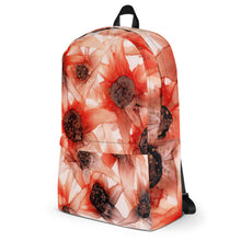 Load image into Gallery viewer, Backpack:  Summer Solstice