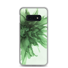 Load image into Gallery viewer, Samsung Case:  Green Queen