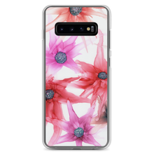 Load image into Gallery viewer, Samsung Case:  Moulin Rouge