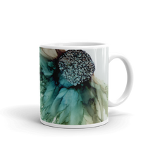 Load image into Gallery viewer, Mug:  Three Sisters