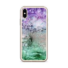 Load image into Gallery viewer, iPhone Case:  Tofino by Boat