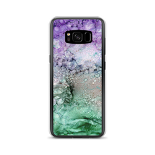 Load image into Gallery viewer, Samsung Case:  Tofino by Boat