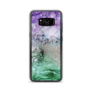 Samsung Case:  Tofino by Boat