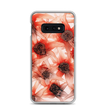 Load image into Gallery viewer, Samsung Case:  Summer Solstice