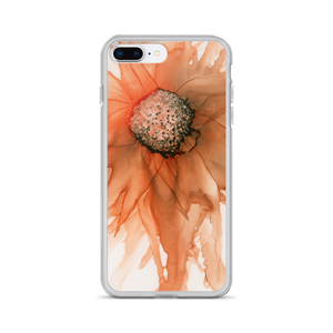 iPhone Case:  Harvest Moon
