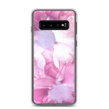 Load image into Gallery viewer, Samsung Case:  Pink Ladies