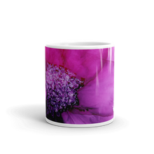 Load image into Gallery viewer, Mug:  Lady Magenta
