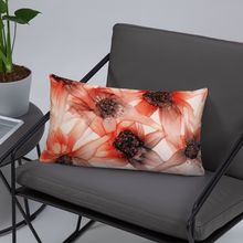 Load image into Gallery viewer, Basic Pillow:  Summer Solstice