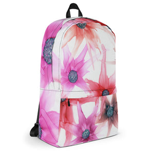 Backpack:  Moulin Rouge