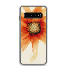 Load image into Gallery viewer, Samsung Case:  Mandarin Orange
