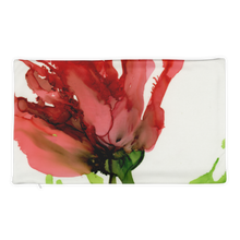 Load image into Gallery viewer, Basic Pillow Case:  Floppy Poppy