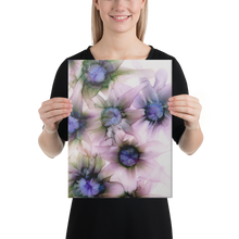 Load image into Gallery viewer, Canvas:  Lavender Lights