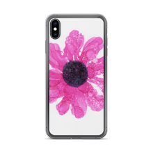 Load image into Gallery viewer, iPhone Case:  Dewy Blossom