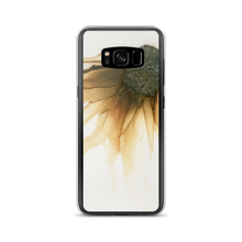 Load image into Gallery viewer, Samsung Case:  Gold Strike