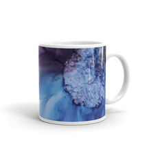 Load image into Gallery viewer, Mug:  Blue Moon