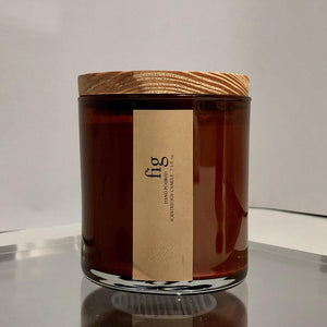 Atelier 880 Candle-HOME AND LIVING-Atelier 880