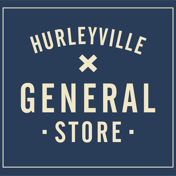 Gift Card-Hurleyville General Store-$25.00-
