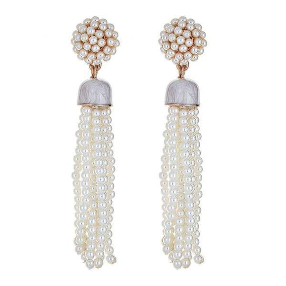 pearl-gatsby-earrings