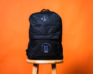 DLS Signature Series Backpack