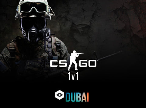 Esports Tournaments - Register Now! – insomniadubai