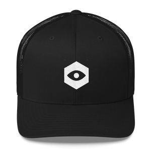 Open image in slideshow, Trucker Cap