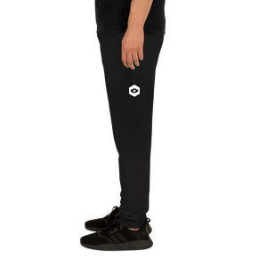 Open image in slideshow, Unisex Joggers
