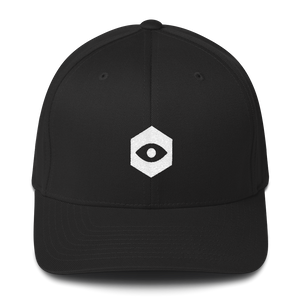 Open image in slideshow, Structured Twill Cap