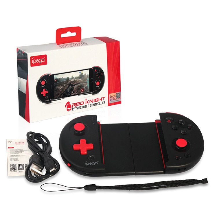 iPega 9087 Wireless Gamepad