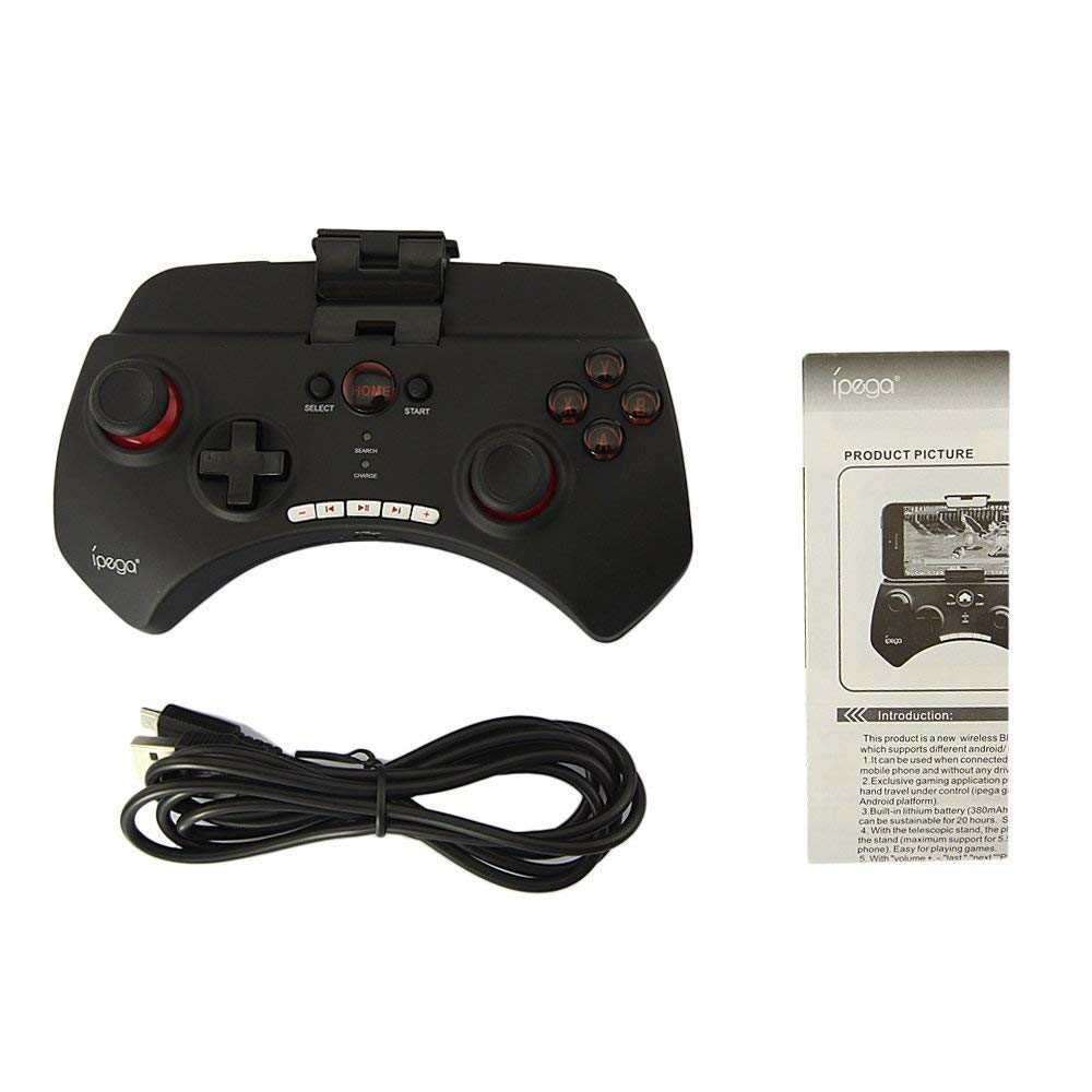 iPega 9025 Wireless Gamepad