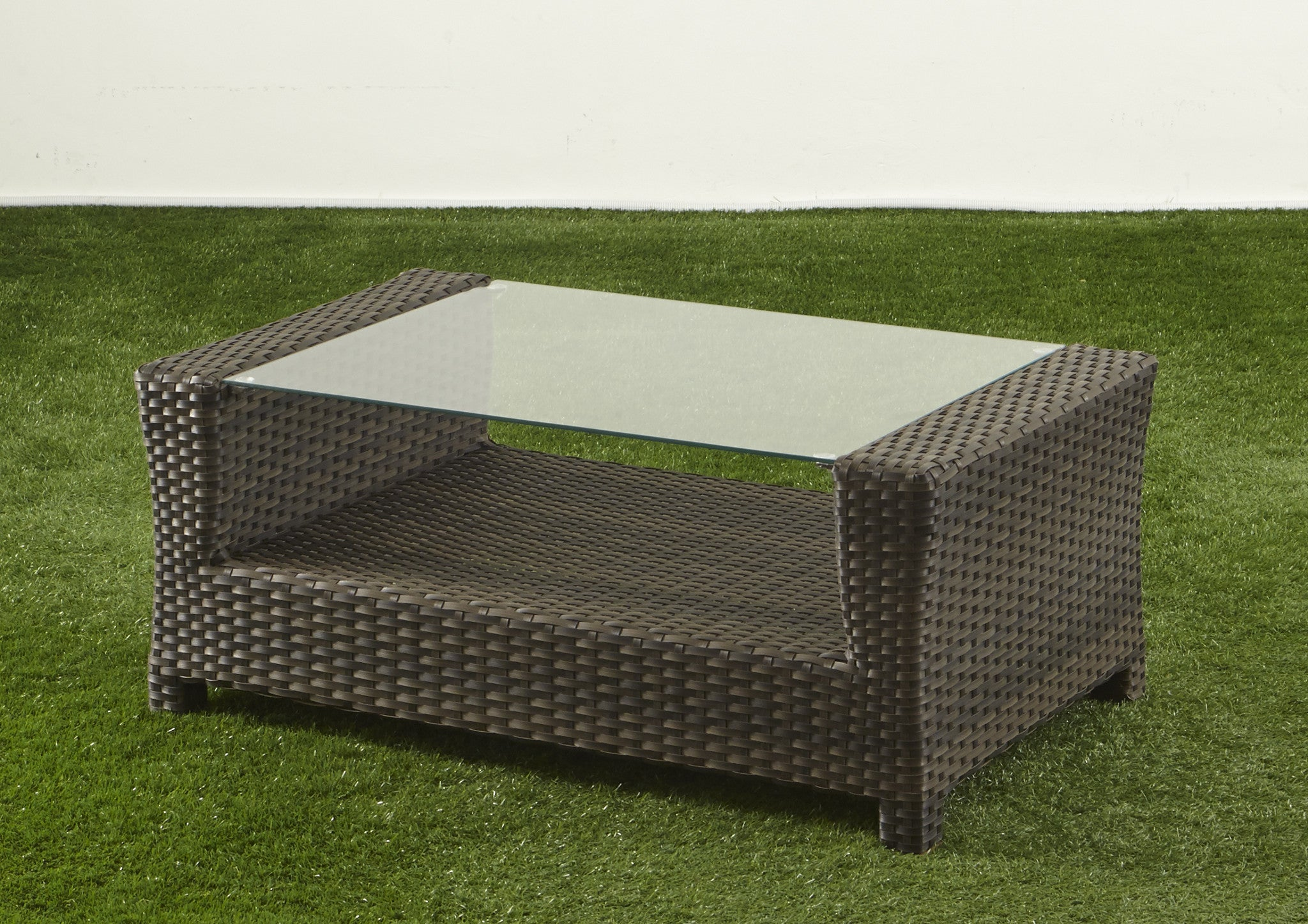 Java Coffee Table Outdoor Lounge Sets Boulevard Outdoor Inspirations