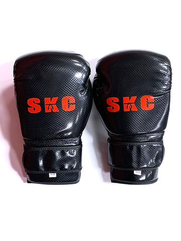SKC Boxing Gloves
