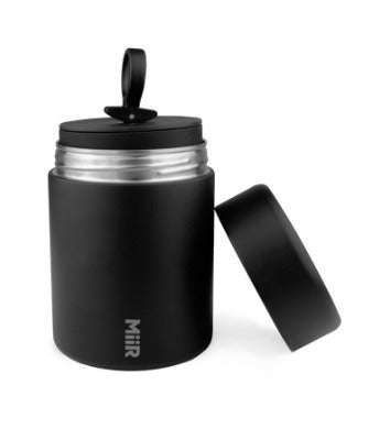 MiiR - Vacuum Seal Coffee Canister