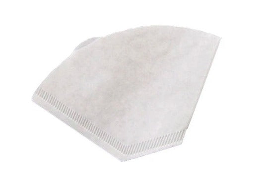 Filter Papers (40) - 1x4 Size