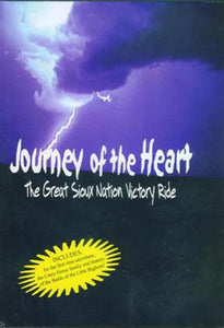 Journey Of The Heart (DVD)