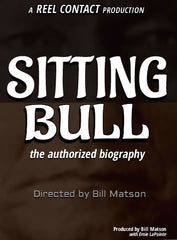 Biography Of Sitting Bull (2 DVD Set)