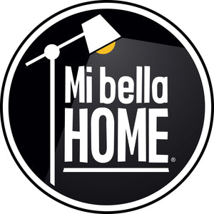 Mi Bella Home