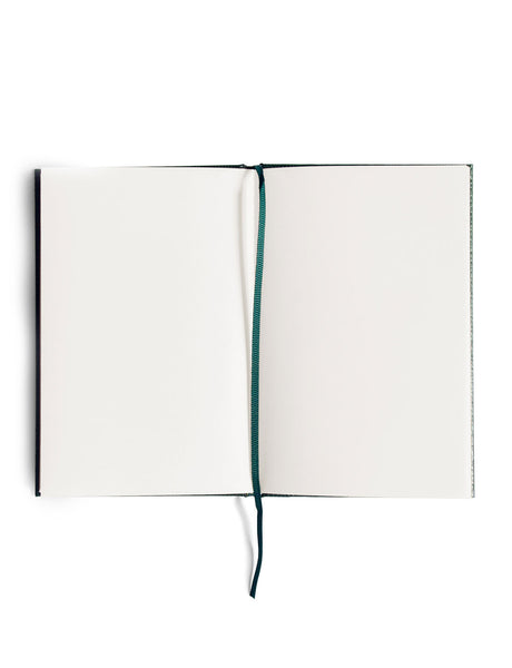 Sloane Stationery - Fucking Genius Notebook
