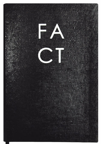 Contrast FACT - NOTEBOOK