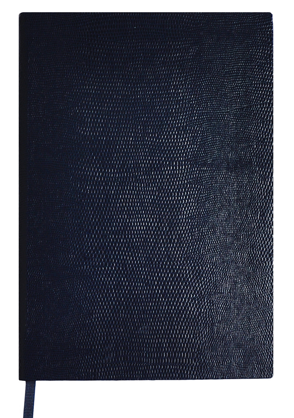 NOTEBOOK - NAVY