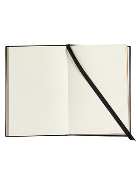 A GENTLEMAN'S NOTES - POCKET NOTEBOOK